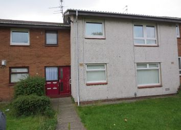 Thumbnail 2 bed flat to rent in Campion Gardens, Gateshead, Tyne & Wear.
