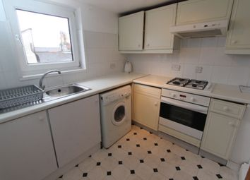 Thumbnail 2 bedroom flat to rent in Bedford Park, Plymouth