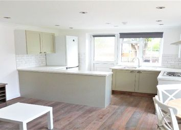 Thumbnail 1 bed flat to rent in Bransdale Close, London