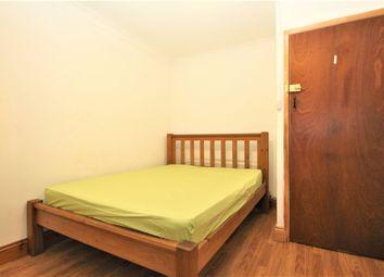 Room to rent in Collingwood Road, Hillingdon, Uxbridge UB8