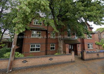2 bed flat to rent in Amherst Gardens, 22C Amherst Road, Withington M14