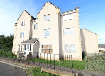 Thumbnail 2 bed flat for sale in 3 Gilmerton Dykes Road, Edinburgh