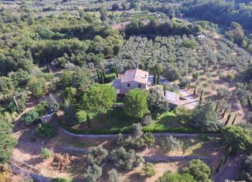 Thumbnail 3 bed country house for sale in Angelo, Località Montecuculo 116, Italy