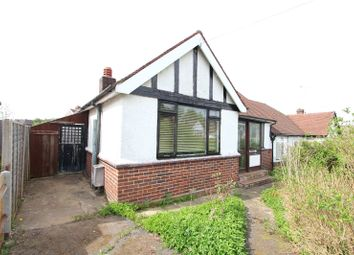 Thumbnail 2 bed semi-detached bungalow for sale in Oakdene Road, Sevenoaks, Kent