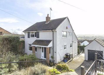 Thumbnail 4 bed detached house for sale in Clifford Gardens, Shirehampton, Bristol
