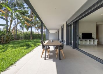 Thumbnail 2 bed apartment for sale in 07181, Portals, Spain