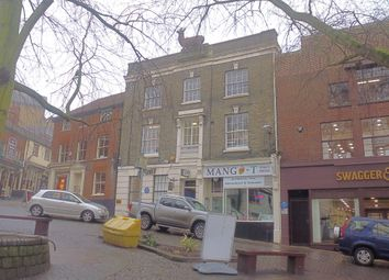 Thumbnail Office to let in Orford Hill, Norwich