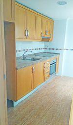 Thumbnail 3 bed apartment for sale in Alicante (City), Alicante, Valencia, Spain