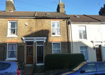 Thumbnail Room to rent in Bower Street, Maidstone