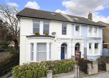 Thumbnail 2 bedroom flat for sale in Maberley Road, London