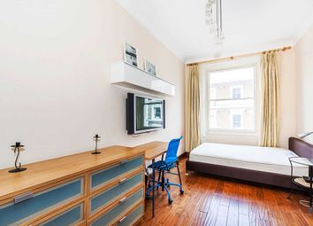 Thumbnail 2 bed flat for sale in Hogarth Road, London