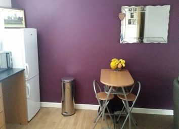 Thumbnail 2 bed flat to rent in Lowmoor Road, Sutton-In-Ashfield