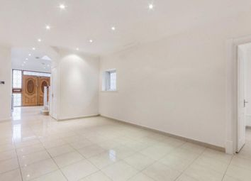 Thumbnail 5 bed semi-detached house to rent in Dunstan Road, London