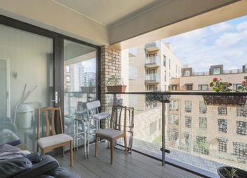 3 bed flat for sale in 49 Liberty Bridge Road, Stratford, London E15