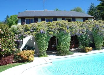 Thumbnail 5 bed property for sale in Gan, Pyrenees Atlantiques, Aquitaine