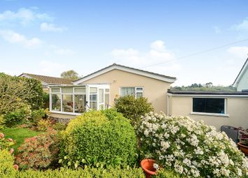 Thumbnail 2 bedroom detached bungalow for sale in Duchy Gardens, Preston, Paignton