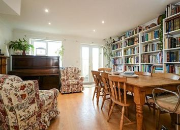 Thumbnail 3 bedroom semi-detached house for sale in Hayle, Cornwall