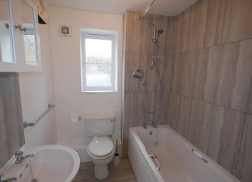 Thumbnail 2 bed flat to rent in St Josephs Court, Tedder Road, York