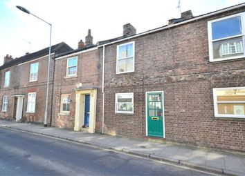 Thumbnail 1 bedroom flat to rent in Norfolk Street, King's Lynn