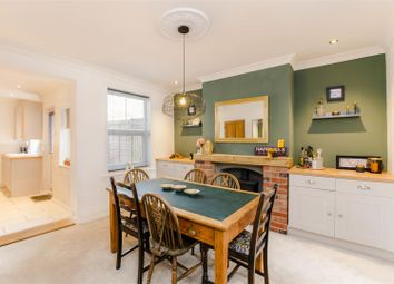 Thumbnail 4 bedroom terraced house for sale in North Walsham Road, Sprowston, Norwich