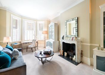 Thumbnail 2 bed flat for sale in Stanley Mansions, Park Walk, London