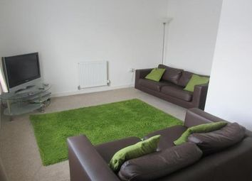 Thumbnail 3 bed town house to rent in Cambridge Place, Salford