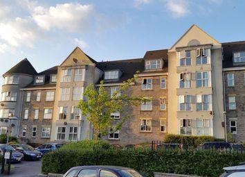 Thumbnail 3 bed flat for sale in Fishponds Road, Eastville, Bristol