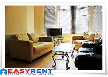 Thumbnail 4 bed shared accommodation to rent in Malborough Road, Cardiff