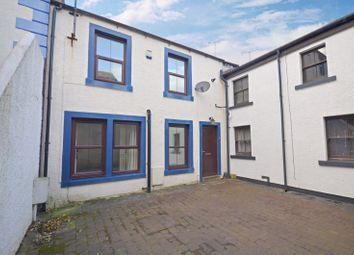 Thumbnail 2 bed terraced house for sale in Smailes Court, Main Street, Cockermouth