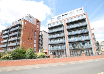 2 bed flat for sale in Pavilion Court, Felixstowe IP11