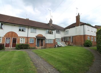 Thumbnail 2 bed flat to rent in Bedford Close, London