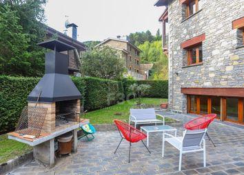 Thumbnail 5 bed property for sale in La Massana, Massana (La), Andorra