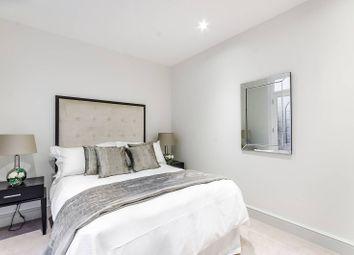 Thumbnail 2 bed maisonette for sale in Redcliffe Street, Chelsea