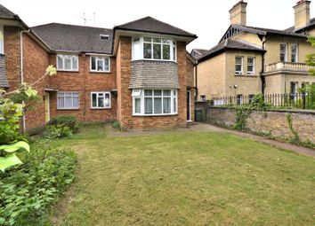 3 bed maisonette to rent in Palace Road, Streatham, London SW2