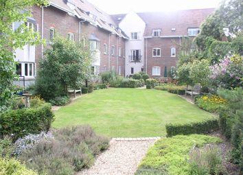 Thumbnail 1 bed flat for sale in Bridge Street, Walton-On-Thames
