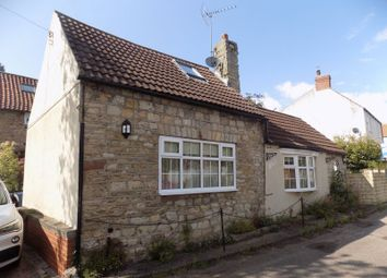 Thumbnail 2 bedroom property for sale in Low Street, Carlton-In-Lindrick, Worksop