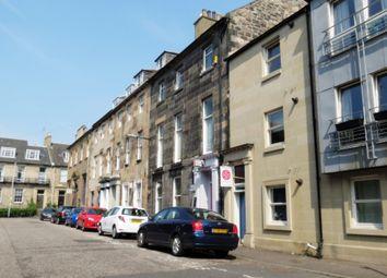 4 bed flat to rent in Casslebank Street, Edinburgh EH6