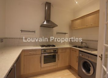 Thumbnail 2 bed flat for sale in Bethcar Street, Flat 3, Ebbw Vale, Blaenau Gwent.