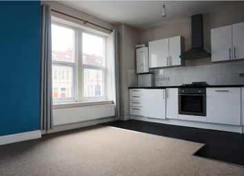 Thumbnail 2 bedroom flat to rent in 497 Gloucester Road, Bristol