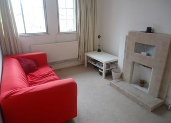 Thumbnail 2 bed flat to rent in Bloomfield Court, Bloomfield Road, Highgate