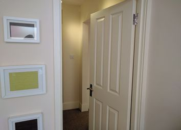 Thumbnail 1 bedroom flat to rent in Durnford Avenue, Southville, Bristol