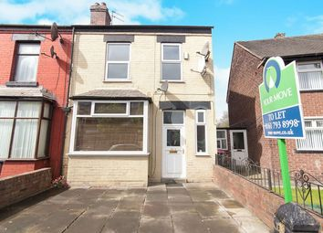 3 bed property to rent in Lower Broughton Road, Salford M7
