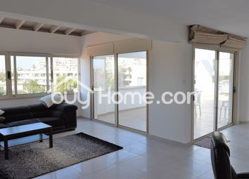 Thumbnail 2 bed triplex for sale in Larnaka Town, Larnaca, Cyprus