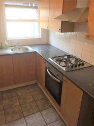 Thumbnail 3 bedroom flat to rent in Green Lane, Seven Kings