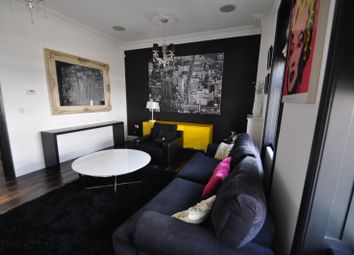 Thumbnail 3 bed town house for sale in The Sawmill, George Street, Hull, East Riding Of Yorkshire