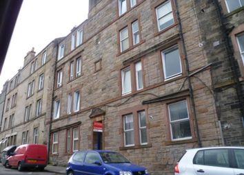 Thumbnail 1 bed flat to rent in Robertson Avenue, Edinburgh