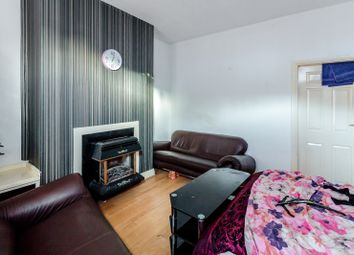 Thumbnail 2 bed terraced house for sale in Cromer Street, Rochdale