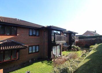 Thumbnail 1 bedroom property for sale in Bricksbury Hill, Farnham