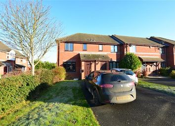 Thumbnail 3 bed semi-detached house to rent in Overdene Road, Winsford