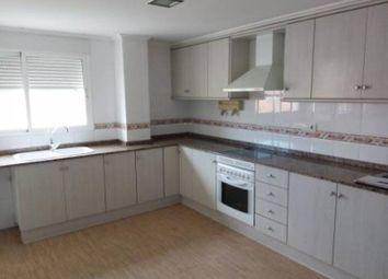 Thumbnail 3 bed apartment for sale in Miramar, Miramar, Spain